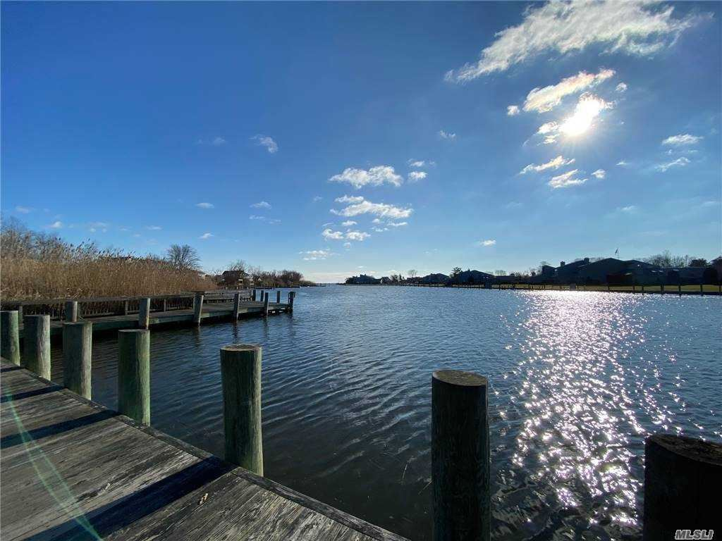 94 Fairharbor Drive #7, Patchogue, NY 11772 - MLS#: 3279804
