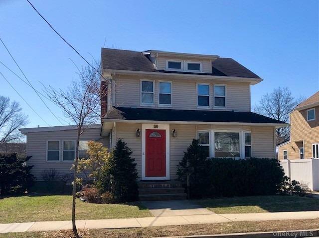 58 Marion Street #1, Lynbrook, NY 11563 - MLS#: 3293804