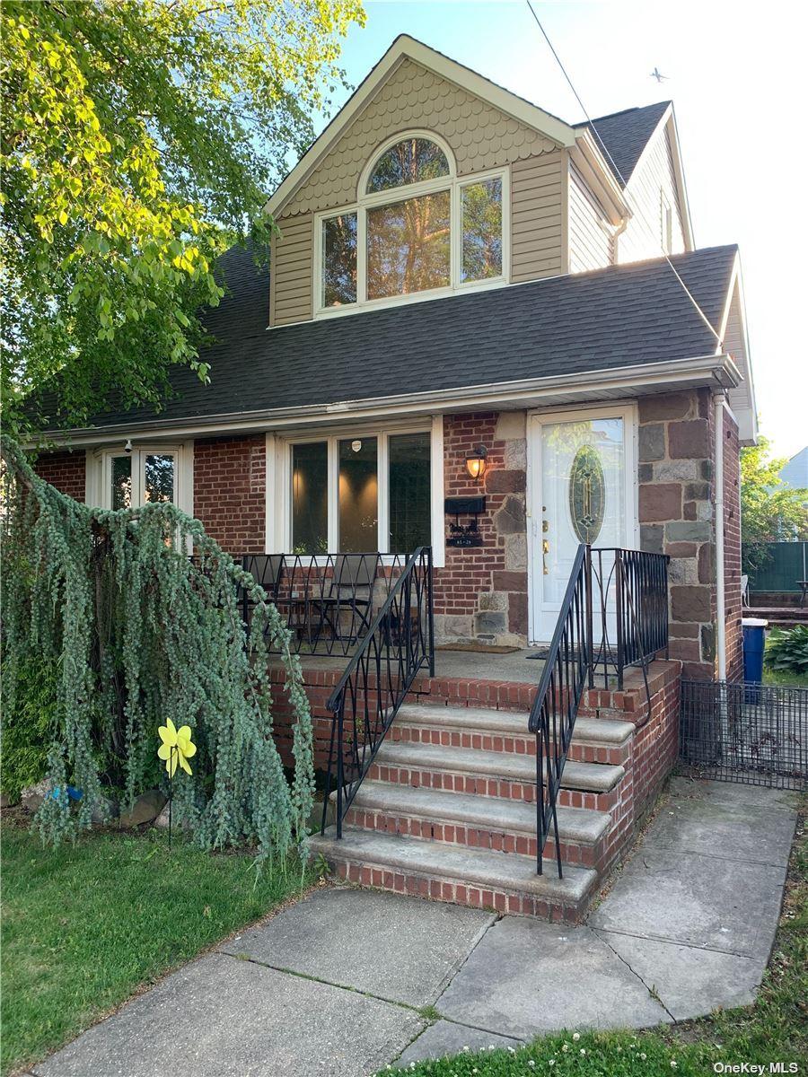 65-26 168 Street, Fresh Meadows, NY 11365 - MLS#: 3322804