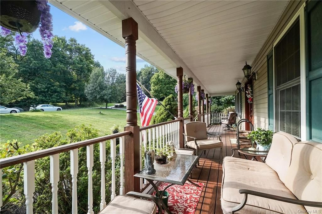 Photo of 141 Dawn Drive, Westtown, NY 10998 (MLS # H6063804)