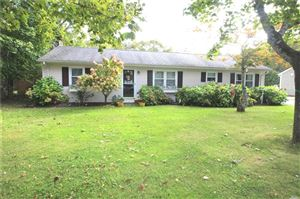 Photo of 143 Spinney Rd, E. Quogue, NY 11942 (MLS # 3173805)