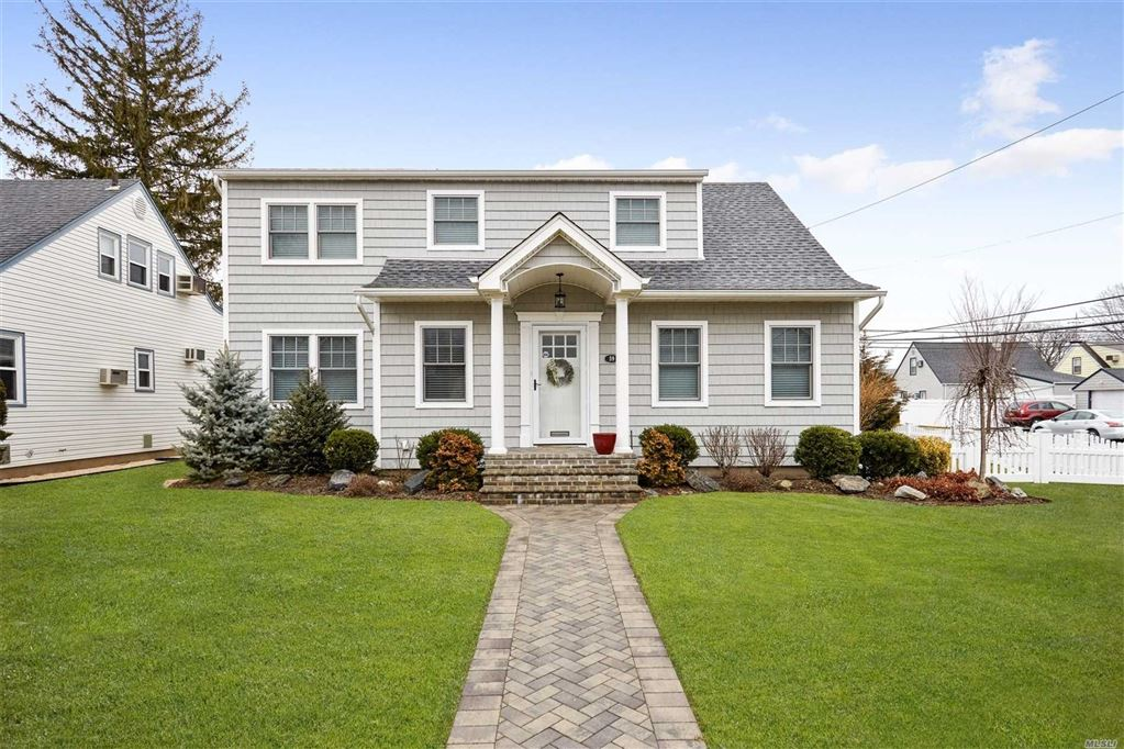 59 Fordham Street, Valley Stream, NY 11581 - MLS#: 3115805