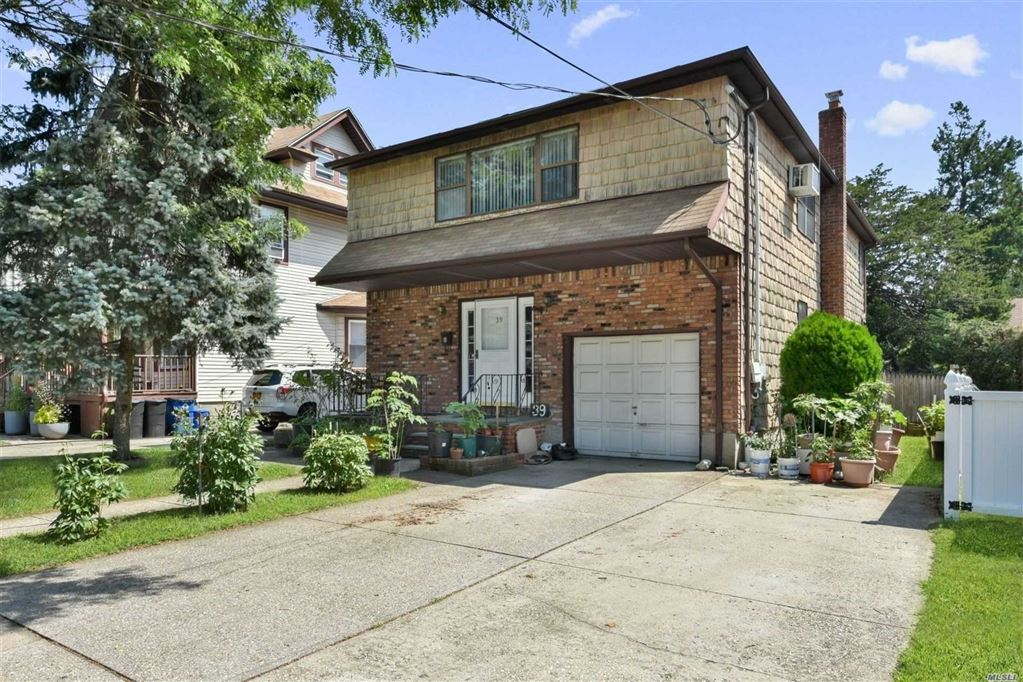 39 Irving Avenue, Floral Park, NY 11001 - MLS#: 3164805