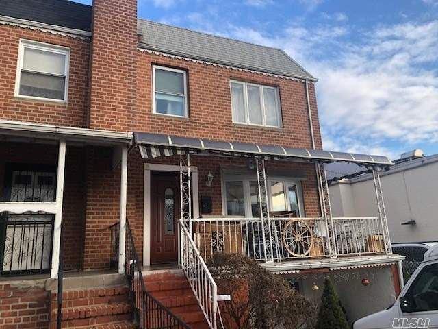 30-57 77 Street, Jackson Heights, NY 11370 - MLS#: 3188805