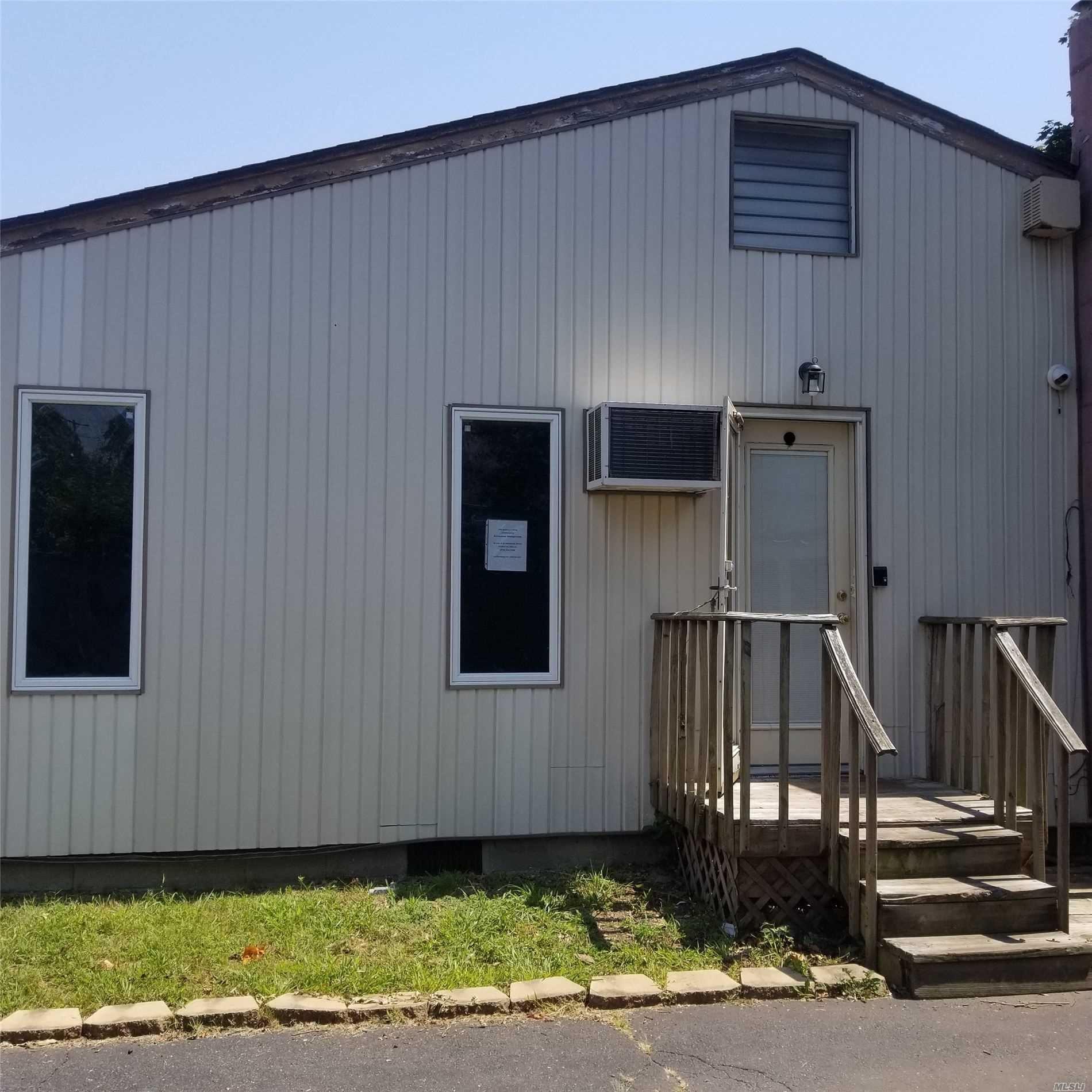1342 Pine Drive, Bay Shore, NY 11706 - MLS#: 3223805