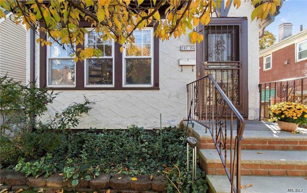 247-06 41st Avenue, Little Neck, NY 11363 - MLS#: 3269805