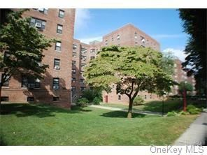 Photo of 485 E Lincoln Avenue #217, Mount Vernon, NY 10552 (MLS # H6058806)