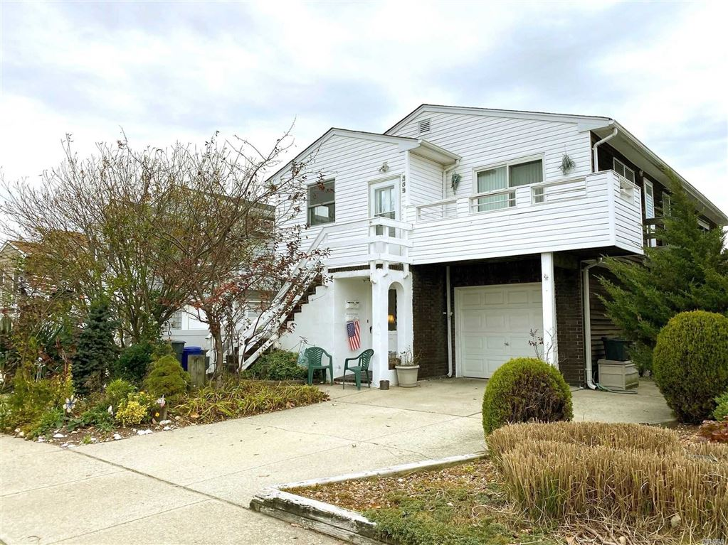 359 E Pine Street, Long Beach, NY 11561 - MLS#: 3178806