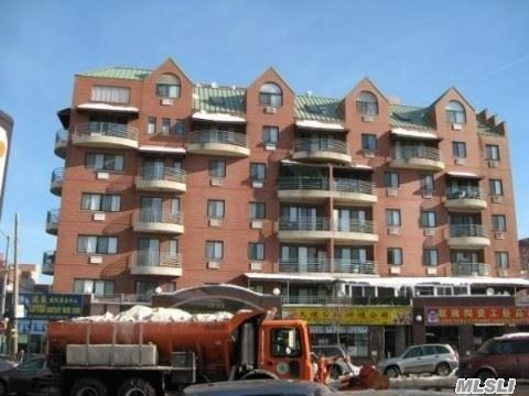 41-05 College Point Boulevard #7, Flushing, NY 11355 - MLS#: 3181806