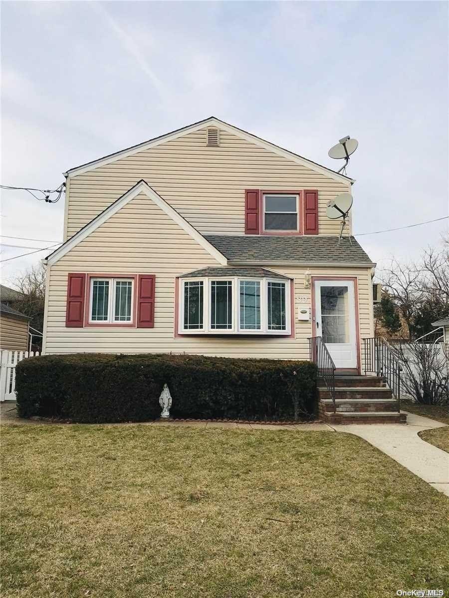 89 Winter Street #2, Lynbrook, NY 11563 - MLS#: 3320806