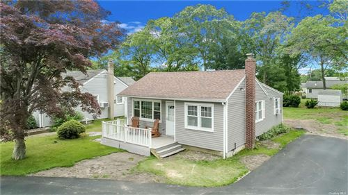 Photo of 22 Aster Avenue, Holtsville, NY 11742 (MLS # 3321807)