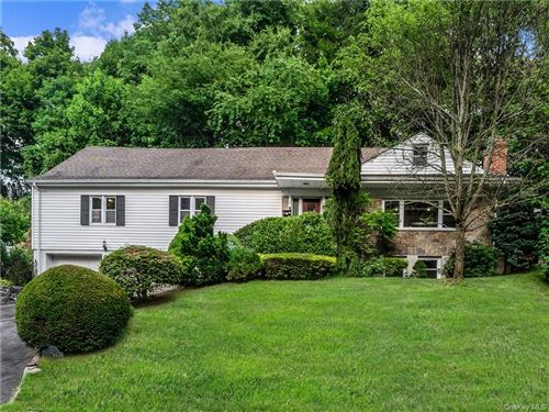 Photo of 26 Midvale Road, Hartsdale, NY 10530 (MLS # H6057807)