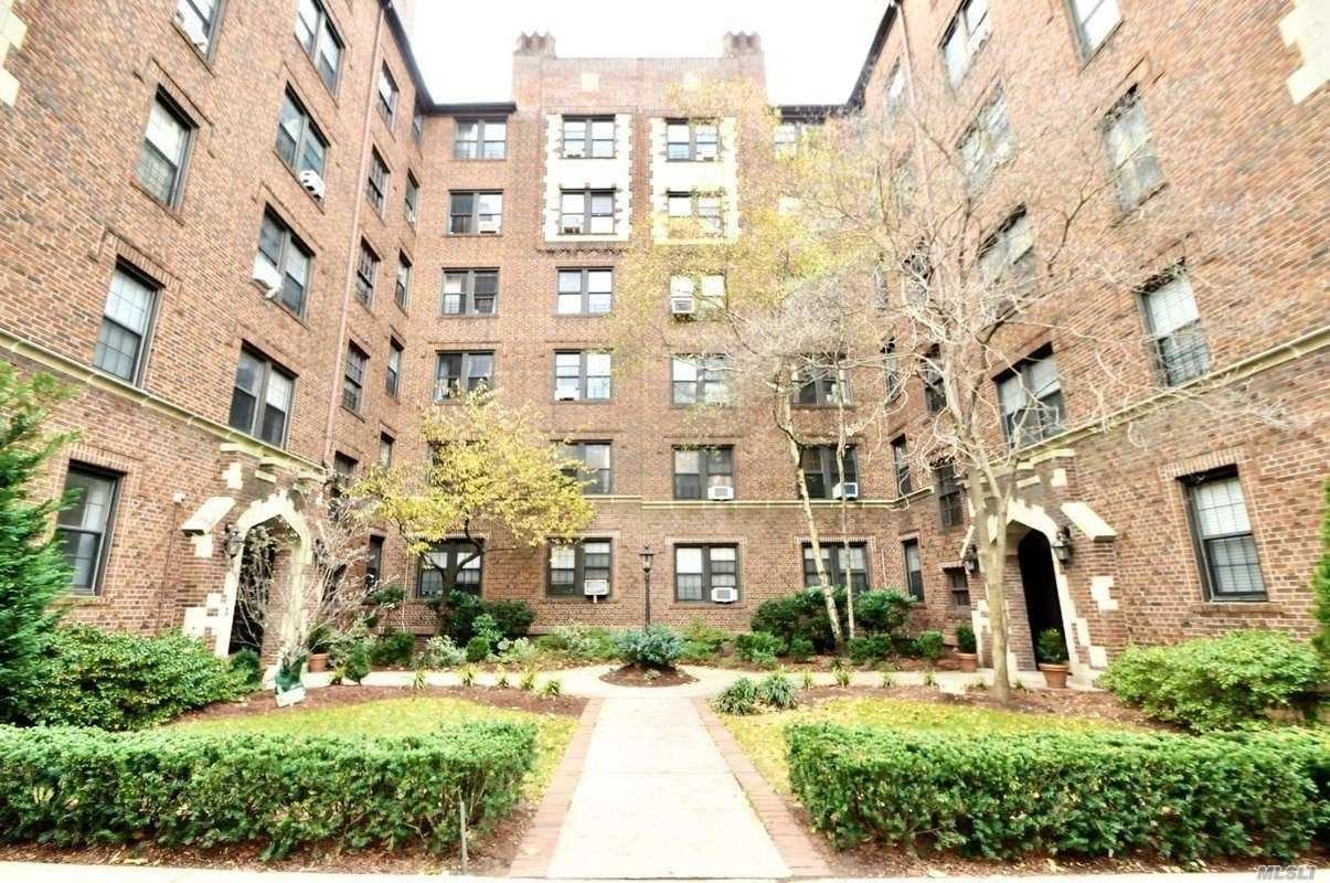 68-20 Burns Street #A1, Forest Hills, NY 11375 - MLS#: 3181807