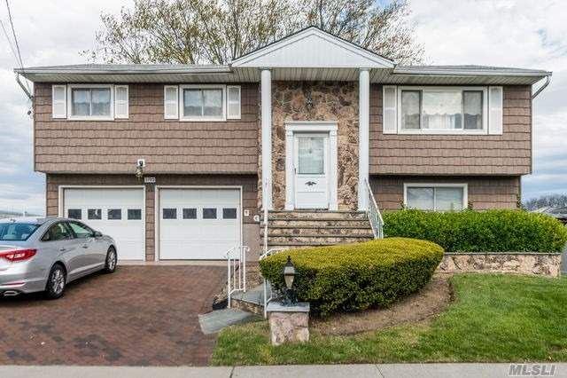 3703 Carrel Blvd, Oceanside, NY 11572 - MLS#: 3213807