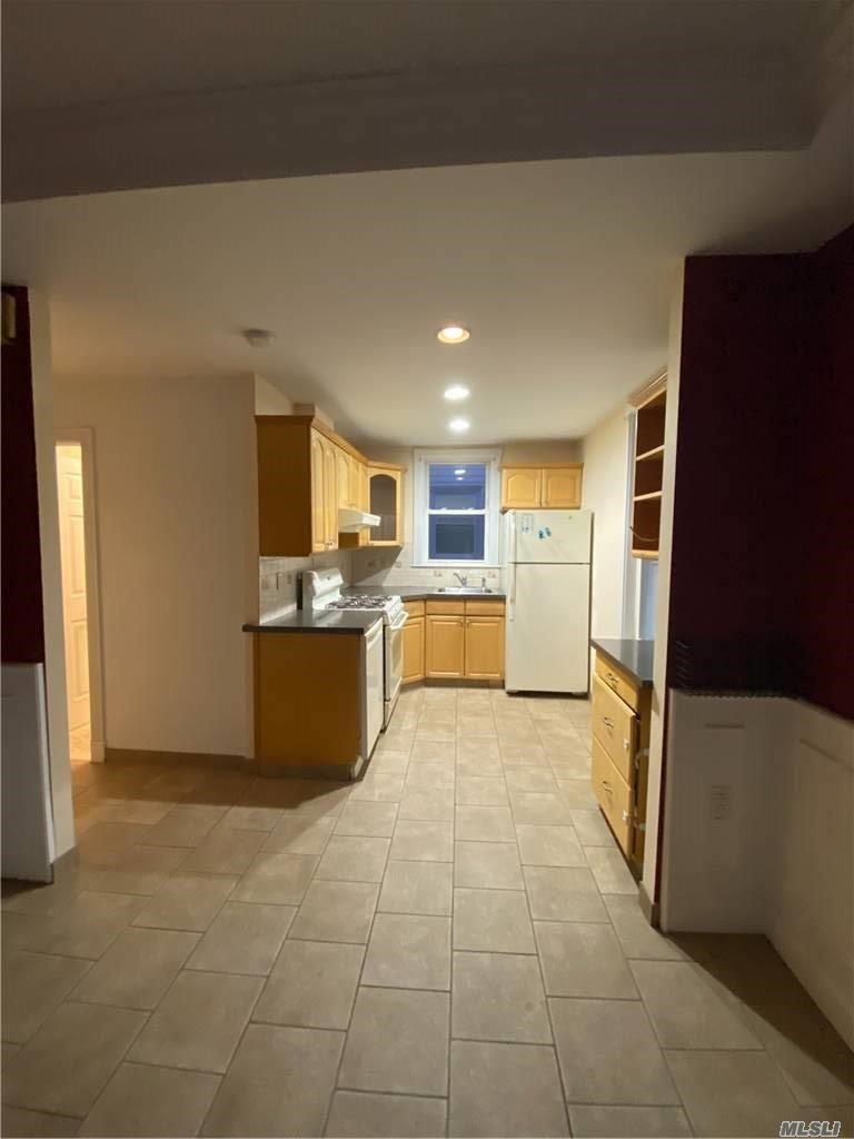 276 Calhoun, Bronx, NY 10465 - MLS#: 3258807