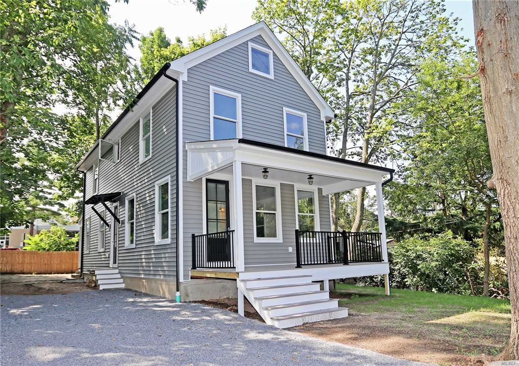 24 Cross Street, Sea Cliff, NY 11579 - MLS#: 3149808
