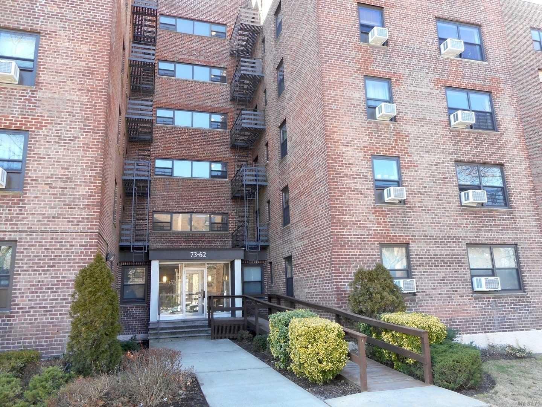 73-62 Bell Blvd #2J, Bayside, NY 11364 - MLS#: 3198808