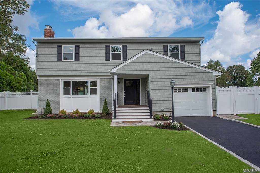 6 Penfield Drive, East Northport, NY 11731 - MLS#: 3248808