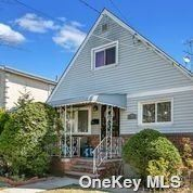 130-19 145th Street, Jamaica, NY 11436 - MLS#: 3302808