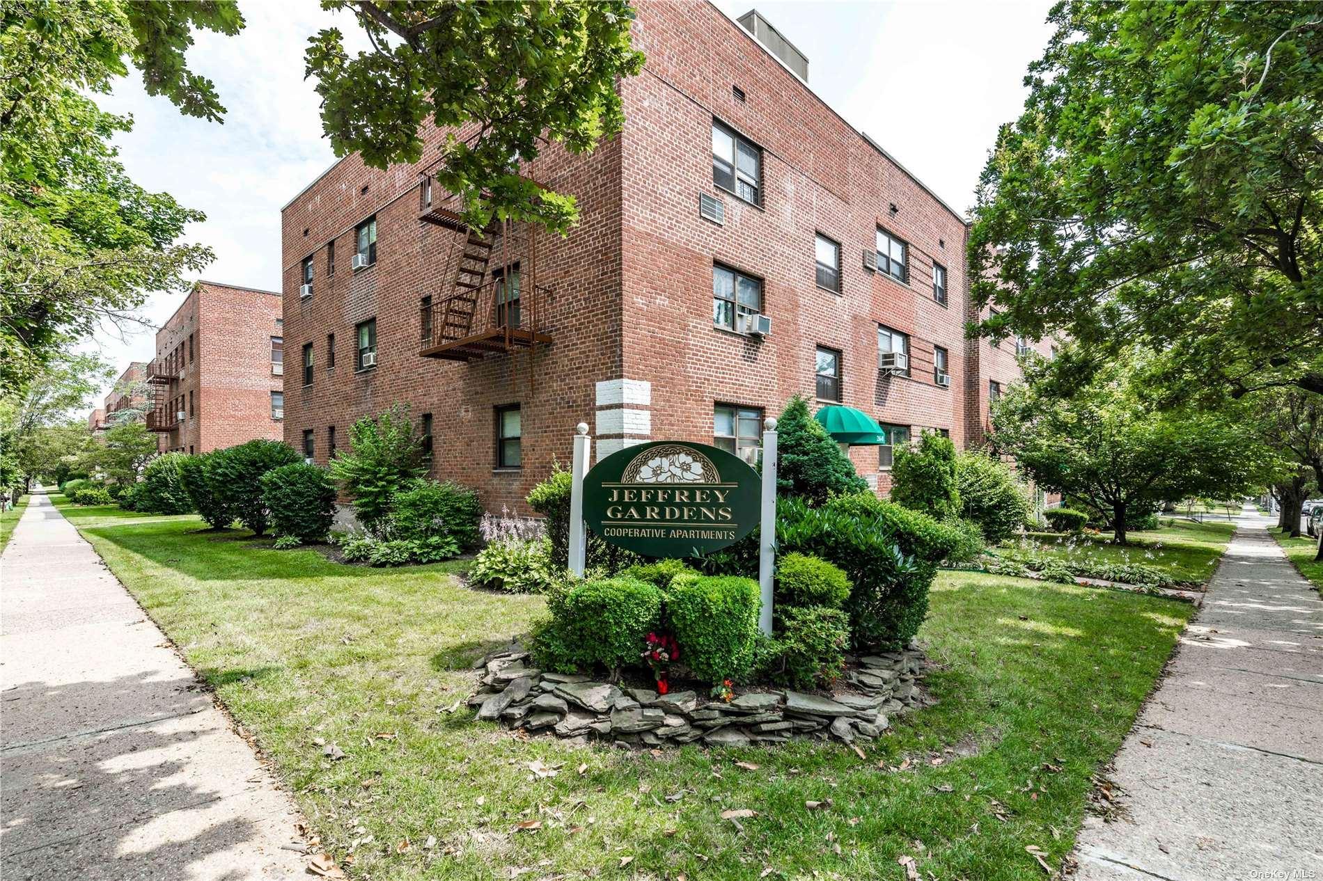 216-11 48th Avenue #3A, Bayside, NY 11361 - MLS#: 3328808