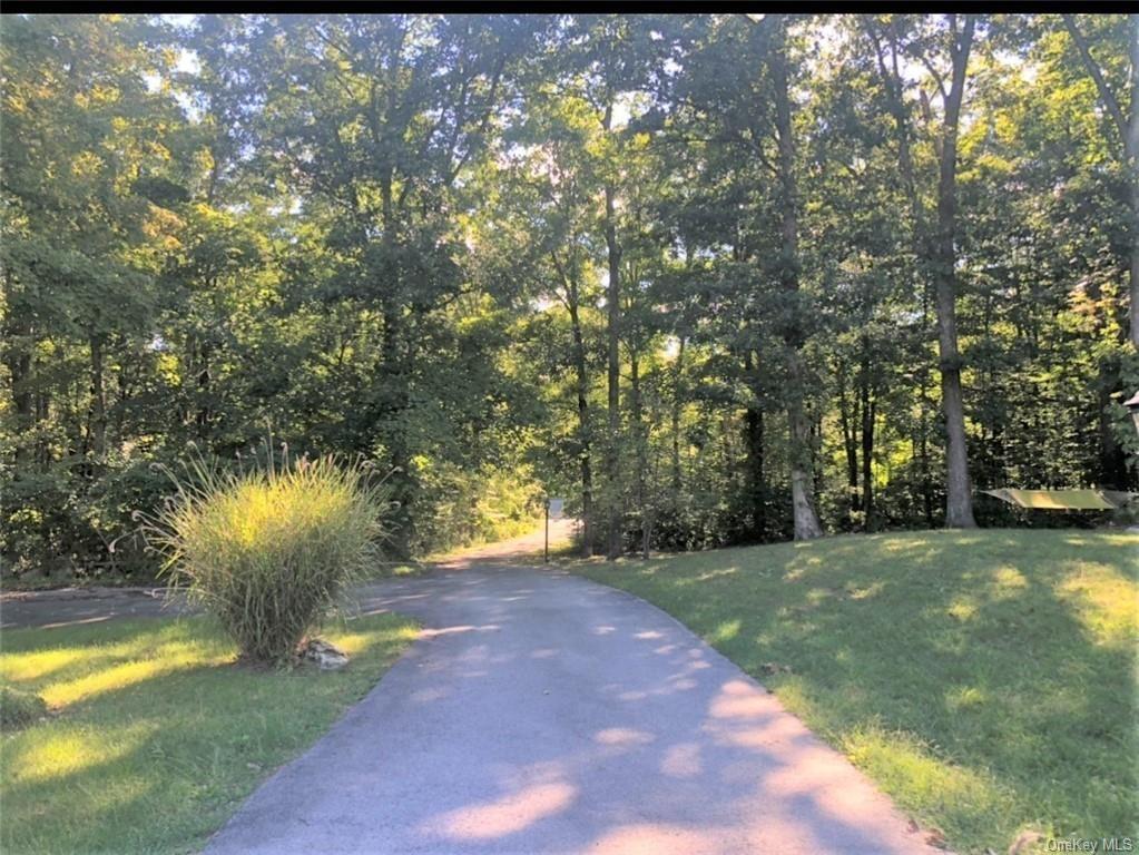 Photo of 241 East Road, Wallkill, NY 12589 (MLS # H6077808)