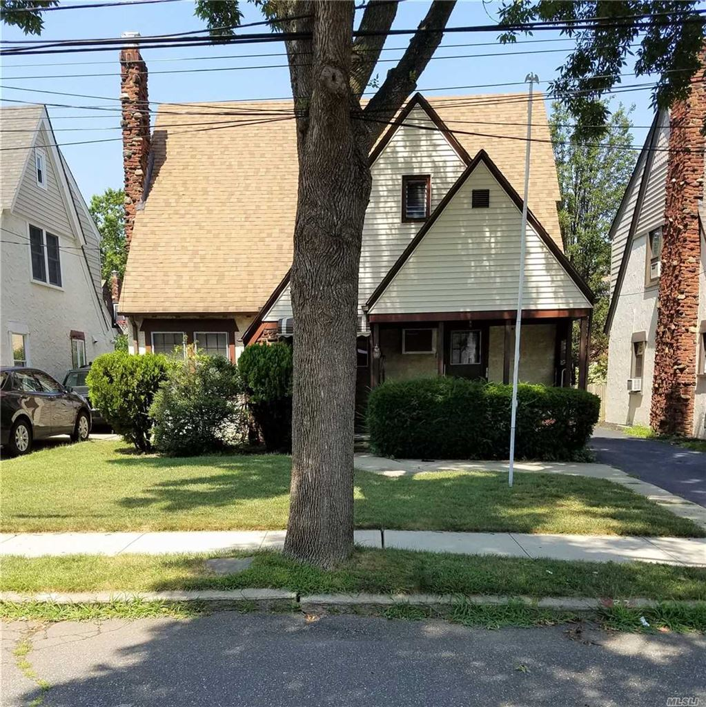 27 Cunningham Avenue, Floral Park, NY 11001 - MLS#: 3154809