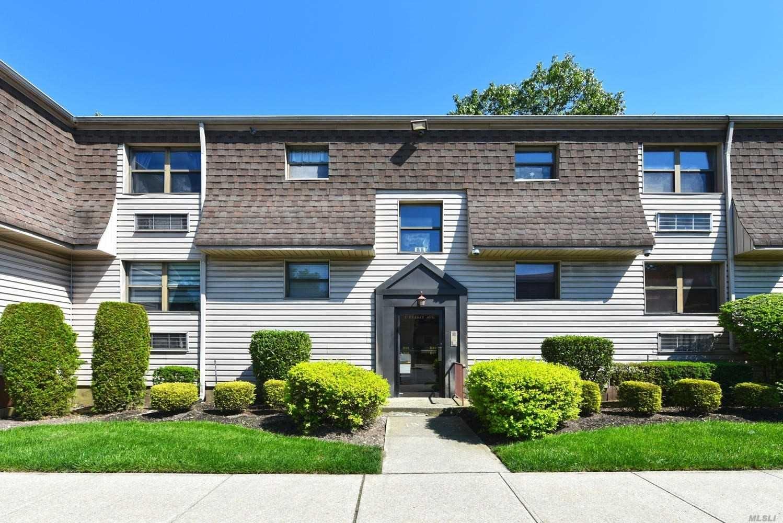 7 Everit Avenue #B20, Hewlett, NY 11557 - MLS#: 3223809