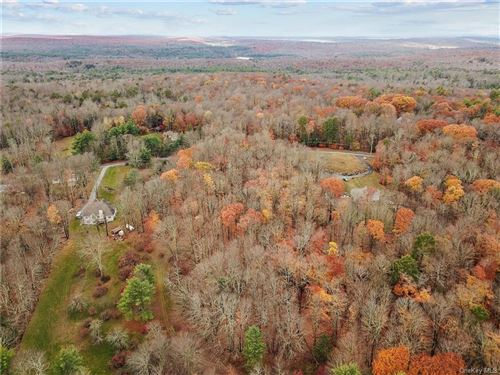Tiny photo for Gregory Road, Monticello, NY 12701 (MLS # H6080810)