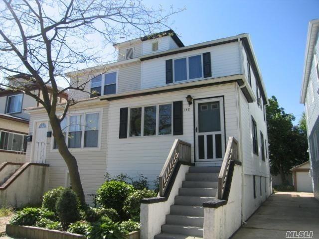 158 E Pine Street, Long Beach, NY 11561 - MLS#: 3182810