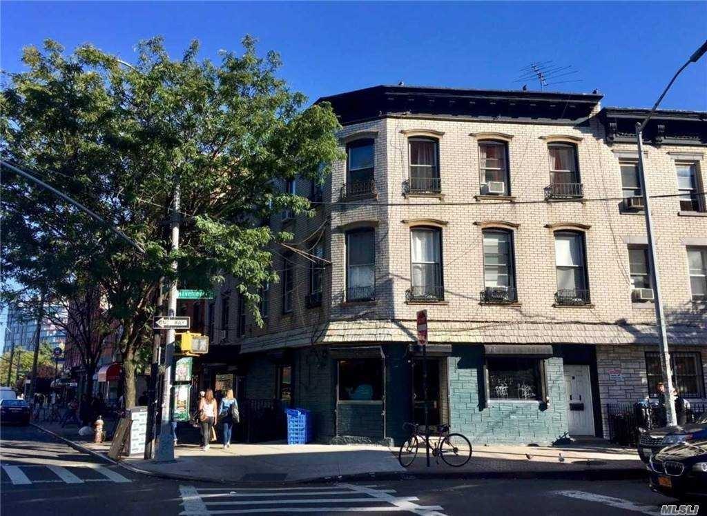 85 Havemeyer Street #1L, Brooklyn, NY 11211 - MLS#: 3280810