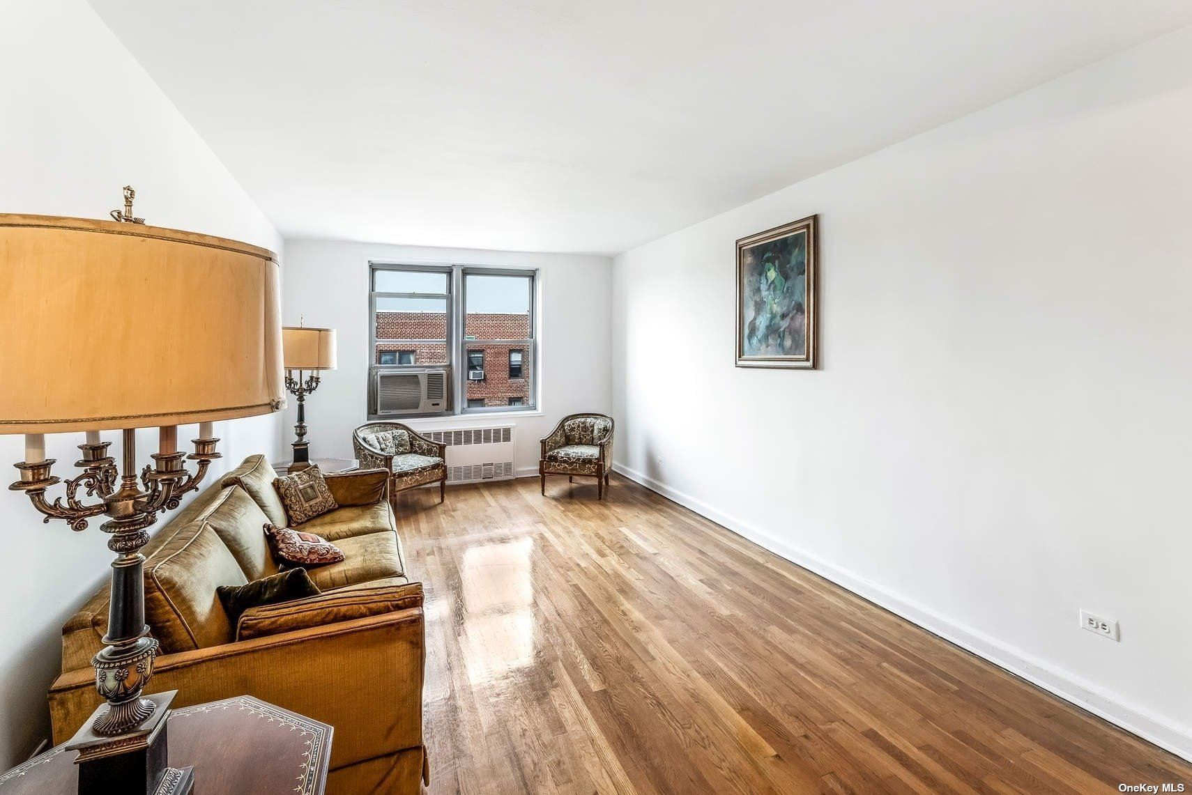 Photo of 33-45 92nd Street #6A, Jackson Heights, NY 11372 (MLS # 3302810)