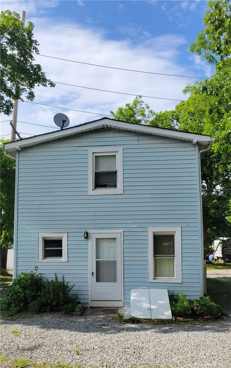 14 Electric Street, Patchogue, NY 11772 - MLS#: 3318810