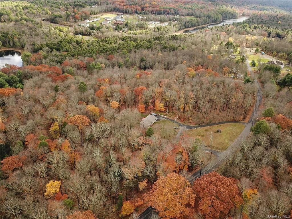 Photo for Gregory Road, Monticello, NY 12701 (MLS # H6080810)