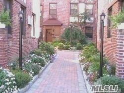 37-10 190 Street #B, Flushing, NY 11358 - MLS#: 3218811