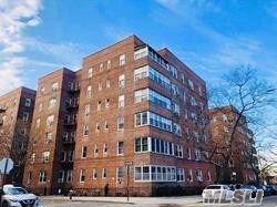 63-60 102nd Street #9A, Rego Park, NY 11374 - MLS#: 3239811