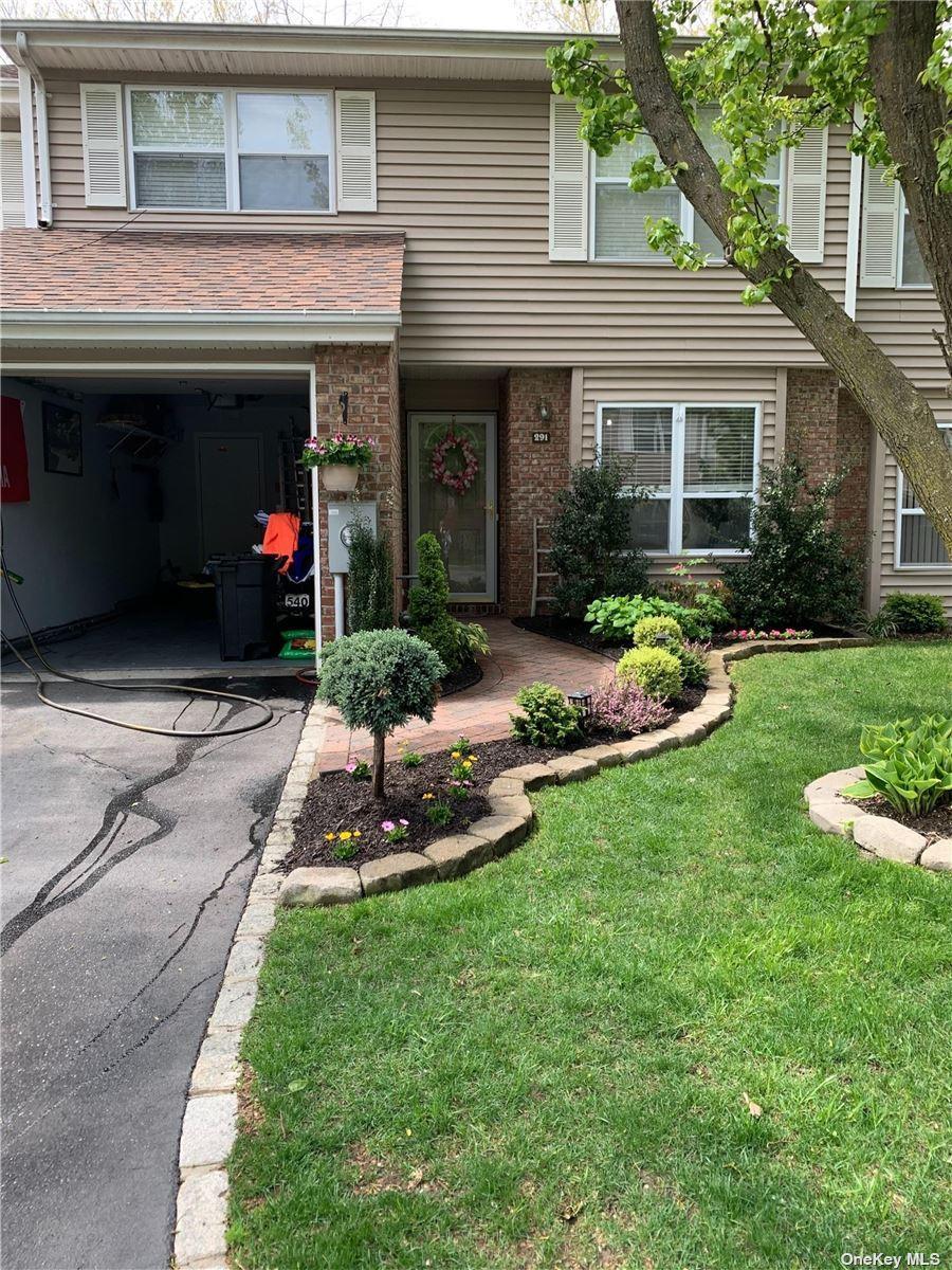 291 Pond View Lane, Smithtown, NY 11787 - MLS#: 3296811