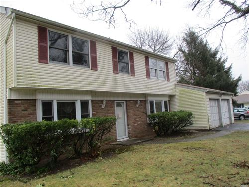Photo of 985 Old Town Rd, Coram, NY 11727 (MLS # 3199812)