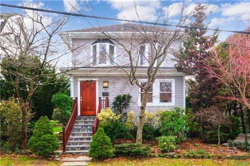 Photo of 98 Brown Road, Scarsdale, NY 10583 (MLS # H6088812)