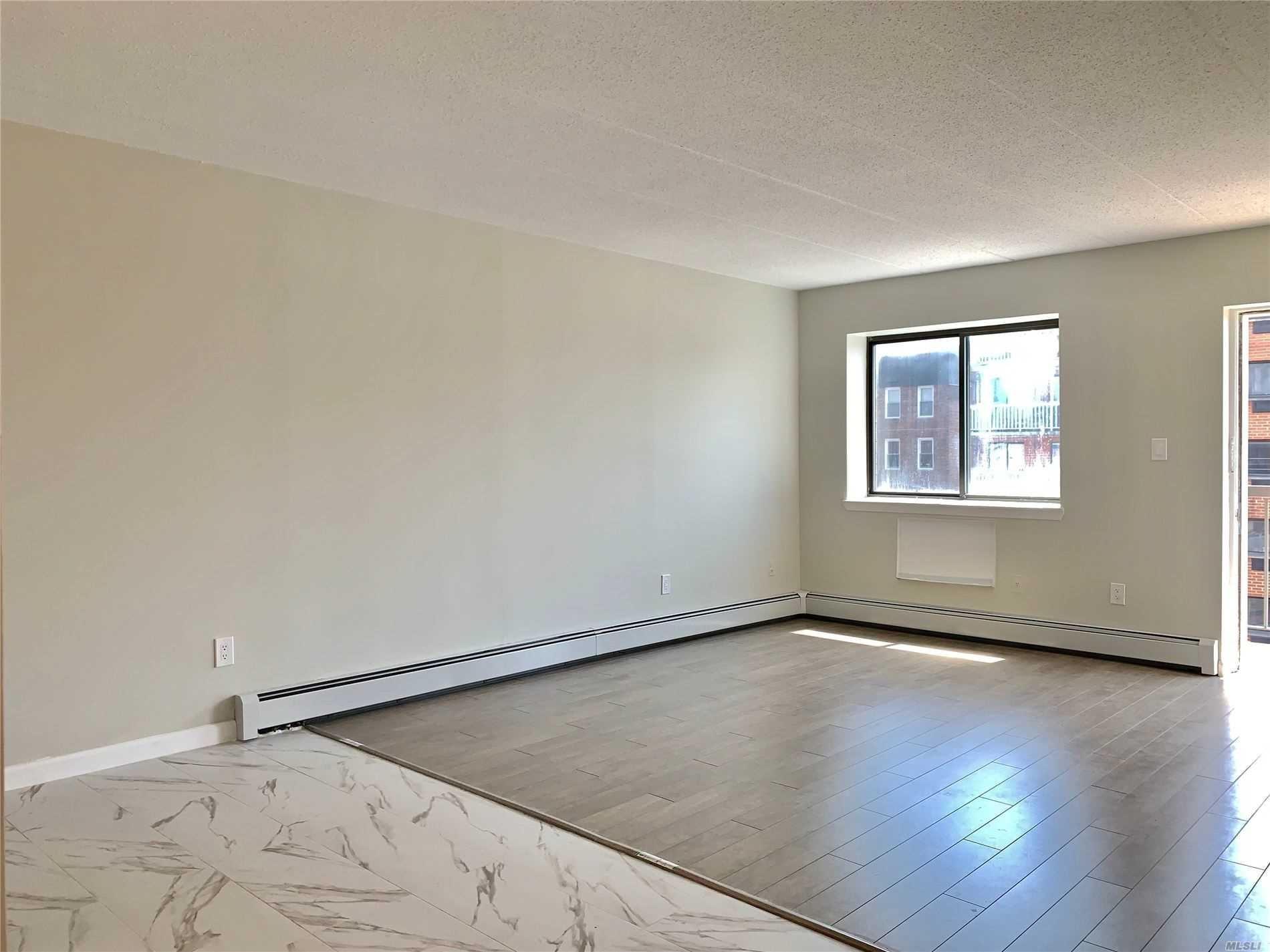 144-23 Barclay Avenue #6A, Flushing, NY 11355 - MLS#: 3228812