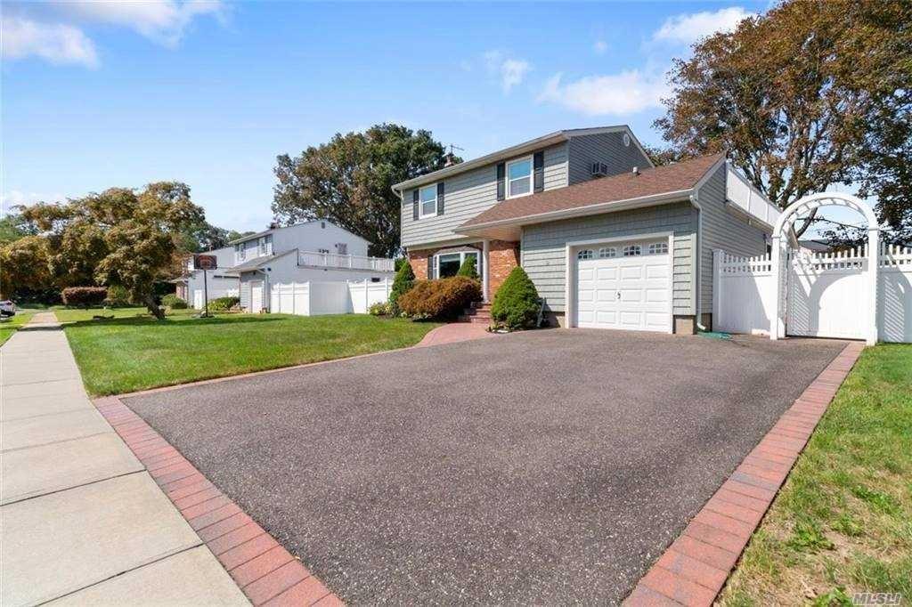 9 Leanore Drive, Farmingdale, NY 11735 - MLS#: 3249812