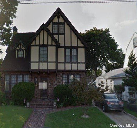 27 2 Street, Lynbrook, NY 11563 - MLS#: 3295812
