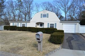 Photo of 5 Ramsy Ln, Farmingville, NY 11738 (MLS # 3110813)