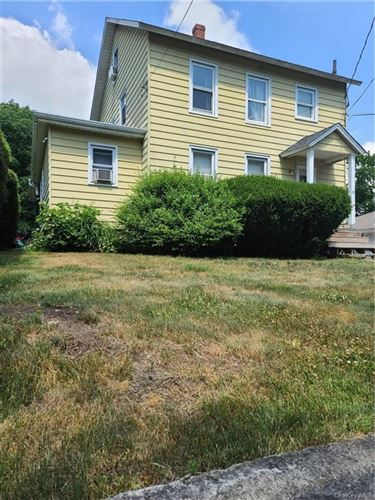 Photo of 28 Grove Street, Mount Kisco, NY 10549 (MLS # H6072813)