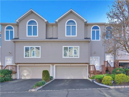 Photo of 52 Leif Boulevard, Congers, NY 10920 (MLS # H6111813)