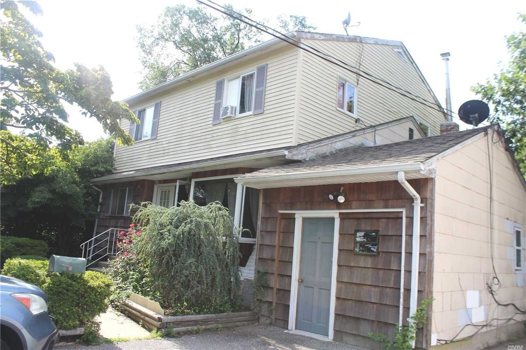 26 9th Avenue, Brentwood, NY 11717 - MLS#: 3113813