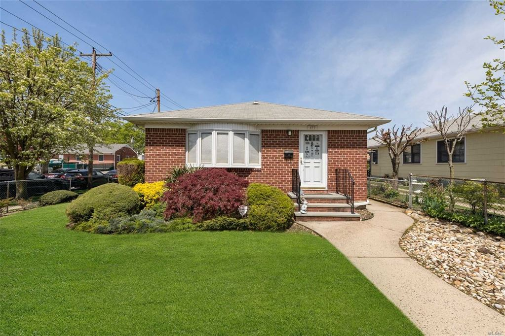 433 Broadway, Carle Place, NY 11514 - MLS#: 3123813