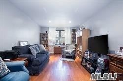 141-10 28 Avenue #E, Flushing, NY 11354 - MLS#: 3217813