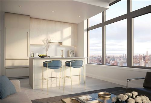 , Property Listings:  Long Island City, NextHome Residential | New York Licensed Real Estate Broker, NextHome Residential | New York Licensed Real Estate Broker