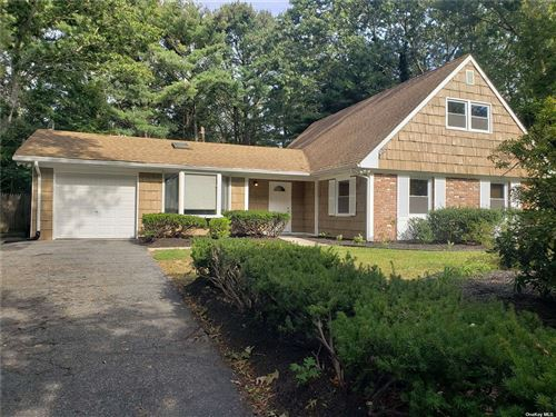 Photo of 995 Old Town Road, Coram, NY 11727 (MLS # 3349814)