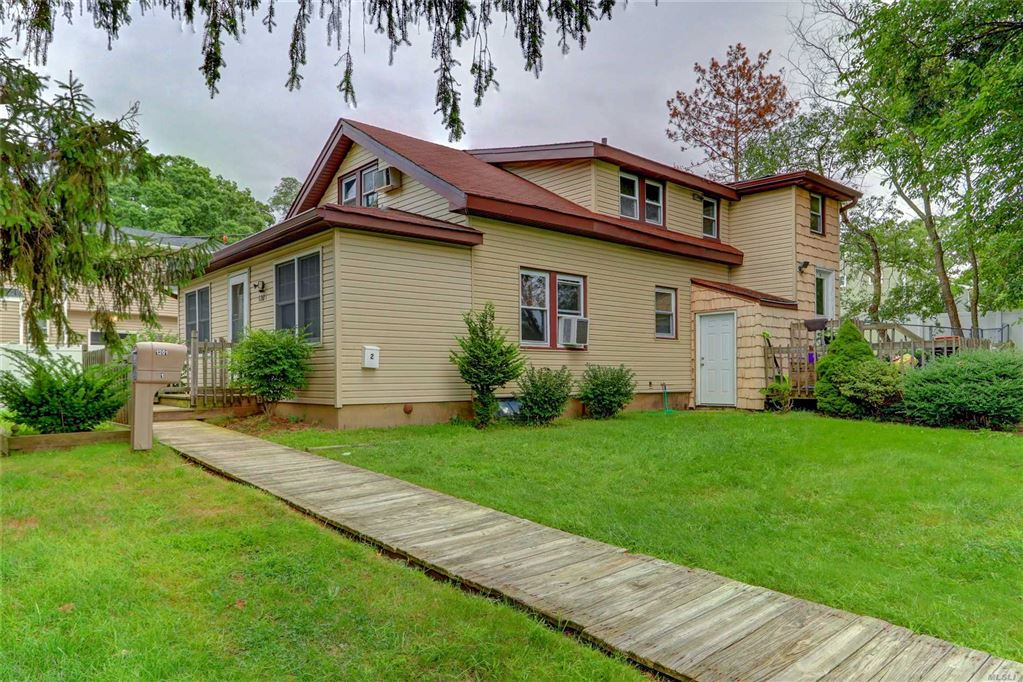 1201 Round Swamp Road, Old Bethpage, NY 11804 - MLS#: 3063814